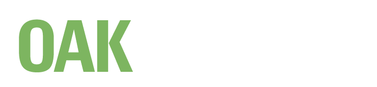 Oak-Law-Logo-Green-White