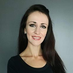 Simone-Foto