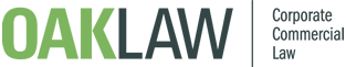 oak_low_logo